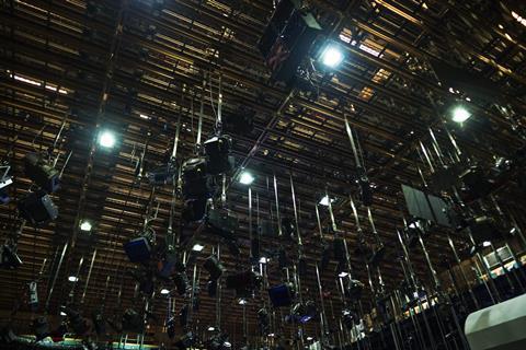 041-the-london-studios
